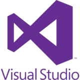 Microsoft Visual Studio Premium with MSDN - licencia y Software Assurance - 1 usuario Volumen, para  -