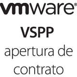 Pedido Inicial  y Alta de contrato Production Supp and Subsc for VSPP 1800 pt Plan for 12 Months for -