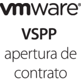 Pedido Inicial y Apertura de Contrato Production Supp and Subsc for VSPP 10,800 pt Plan for 12 Month -