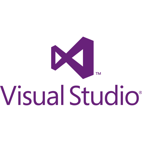 Microsoft Visual Studio Professional with MSDN - licencia y Software Assurance - 1 usuario