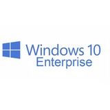 Windows Enterprise for SA - actualización y Software Assurance Volumen, CompanyWide Non Platform All -