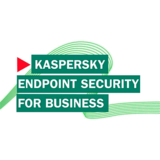 Kaspersky Endpoint Security for Business - Advanced - licencia de suscripción ( 2 años ) Volumen / N -
