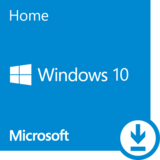 Windows 10 Home - licencia All Languages - 0885370938876;0702168962816