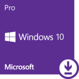 Windows 10 Pro - licencia All Languages - 0885370938814