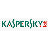 KASPERSKY Internet Security 3 Users 1 año LICENCIA ESD -
