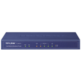 TP-LINK TL-R470T+ - router -