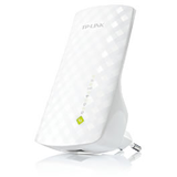 TP-LINK RE200 - alargador de red inalámbrica -