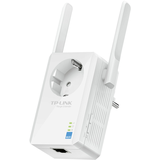 TP-LINK TL-WA860RE - alargador de red inalámbrica -