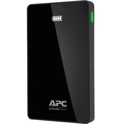 APC Mobile Power Pack - cargador portátil Li-pol