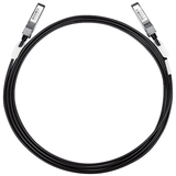 TP-LINK Direct Attach Cable - cable Twinaxial - 1 m -