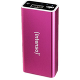 Intenso Powerbank 5200 - cargador portátil - Li-Ion -