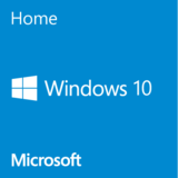 Windows 10 Home - licencia OEM English International - 0885370922264