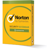 NORTON SECURITY STANDARD 1 USUARIO -