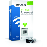 devolo WiFi Stick ac -