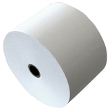 Epson - papel normal - 1 bobina(s) - Rollo (5,8 cm x 70 m) - 8715946485690