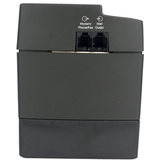 APC SurgeArrest + Battery Backup 325VA - UPS - 325 VA -