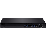 TRENDnet TV-NVR208D2 - standalone NVR - 8 canales -