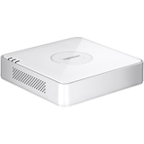 TRENDnet TV-NVR104 - standalone NVR - 4 canales -