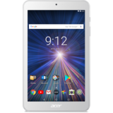 """Acer ICONIA ONE 8 B1-870-K7P5 - tableta - Android 7.0 (Nougat) - 16 GB - 8"""""""" -"""
