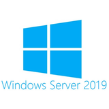 Microsoft Windows Server 2019 - licencia OEM Inglés -
