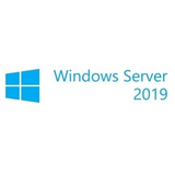 Microsoft Windows Server 2019 - licencia OEM Español -