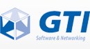 GTI Software & Networking Portugal