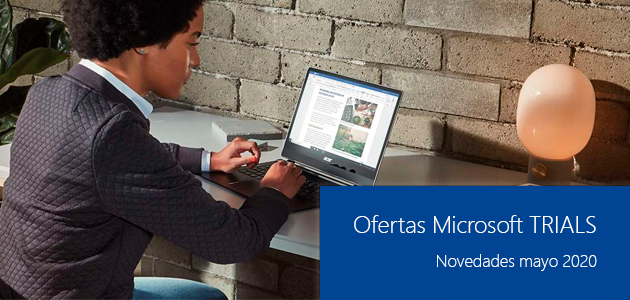 Promociones CSP Microsoft Office 365 E1 y Microsoft 365 Business Basic