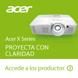 Acer Top Products
